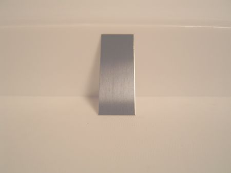 DCP 379 8 Ft. Deck Plate