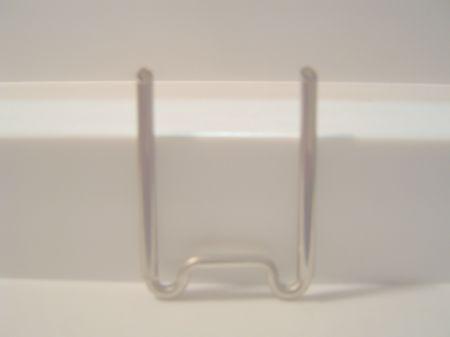 Beveled Medium Stacks (8 In. Diameter)