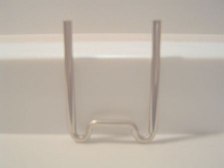 Straight Medium Stacks (8 In. Diameter)