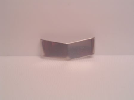 SpecCast/Liberty/Resin 379 Peterbilt Visor