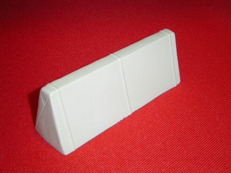 Glass Load (Fits on DCP Drop Deck)