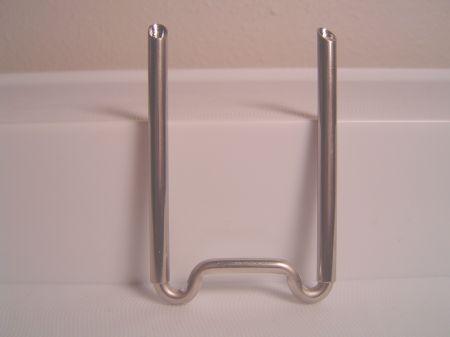 Beveled Long Stacks (8 In. Diameter)