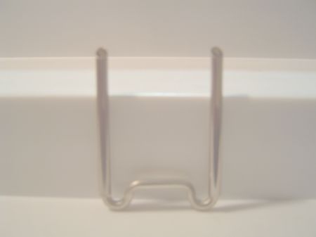 Beveled Medium Stacks (8 In. Diameter)