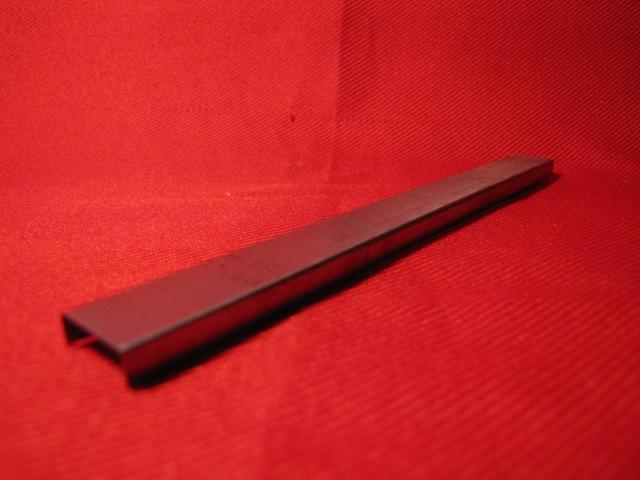 Frame Stretcher (Fits DCP W900 Frame)